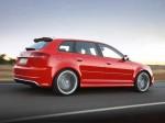 Audi RS3 Sportback 2011 фото08