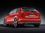 Audi RS3 Sportback 2011 фото17