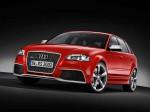 Audi RS3 Sportback 2011 фото19