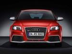 Audi RS3 Sportback 2011 фото22