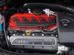 Audi RS3 Sportback 2011 фото23