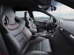 Audi RS3 Sportback 2011 фото24