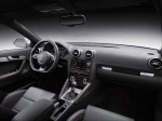 Audi RS3 Sportback 2011 фото25