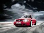 Audi RS4 1999 фото05