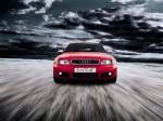Audi RS4 1999 фото06