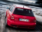 Audi RS4 1999 фото08