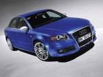 Audi RS4 2005 фото01