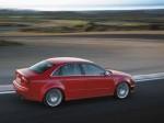 Audi RS4 2005 фото02