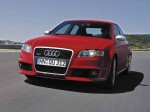 Audi RS4 2005 фото05
