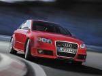 Audi RS4 2005 фото06