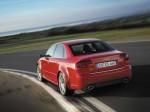 Audi RS4 2005 фото07