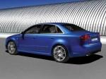 Audi RS4 2005 фото15