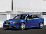 Audi RS4 2005 фото16