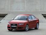 Audi RS4 2005 фото18