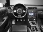 Audi RS4 2005 фото19