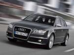 Audi RS4 Avant 2006 фото02