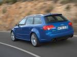 Audi RS4 Avant 2006 фото03