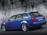 Audi RS4 Avant 2006 фото04