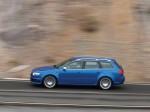 Audi RS4 Avant 2006 фото05
