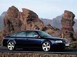 Audi RS6 2006 фото01