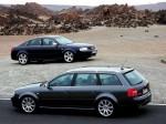 Audi RS6 2006 фото02