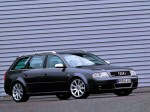 Audi RS6 2006 фото05