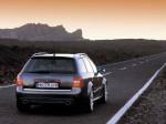 Audi RS6 2006 фото11