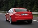 Audi RS6 2009 фото02