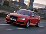 Audi RS6 2009 фото03