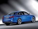 Audi RS6 2009 фото06