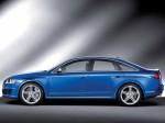 Audi RS6 2009 фото07