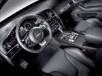 Audi RS6 2009 фото10