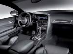 Audi RS6 2009 фото11