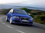 Audi RS6 Avant 2008 фото11