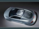 Audi RSQ Concept 2004 фото06