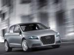 Audi Roadjet Concept 2006 фото03