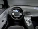 Audi Roadjet Concept 2006 фото07