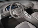 Audi Roadjet Concept 2006 фото08