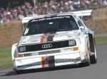 Audi S1 Quattro 1985 фото01