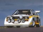 Audi S1 Quattro 1985 фото02
