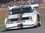 Audi S1 Quattro 1985 фото06