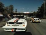 Audi S1 Quattro 1985 фото08