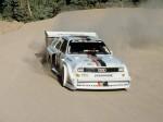 Audi S1 Quattro 1985 фото12