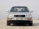 Audi S2 Avant 1992-1995 фото02