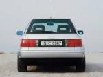 Audi S2 Avant 1992-1995 фото04