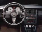 Audi S2 Avant 1992-1995 фото05
