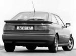 Audi S2 Coupe 1991-1995 фото02