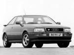 Audi S2 Coupe 1991-1995 фото04