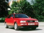 Audi S2 Coupe 1991-1995 фото07
