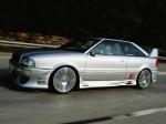 Audi S2 Coupe 1991-1995 фото09